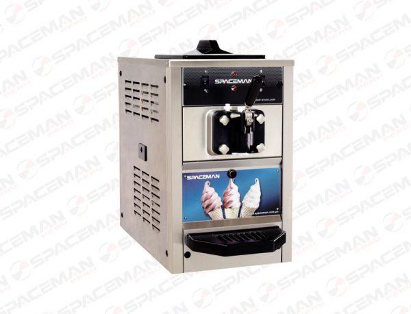 Maquina para helados S-12